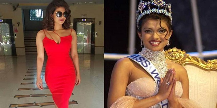 Priyanka Chopra impressive journey from bollywood to hollywood cover