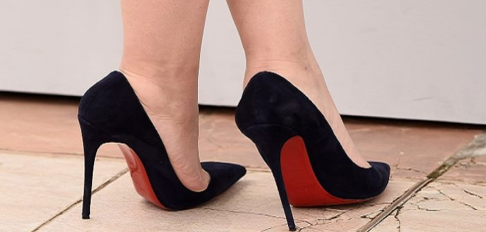 5-Amazing-Tips-To-Take-Care-Of-Your-High-Heels-cover