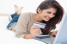 6 Tips to Shop Online Safely cover