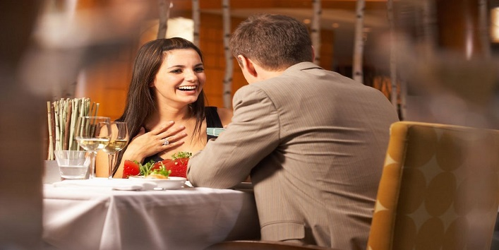 Girls wish to marry guys with these professions
