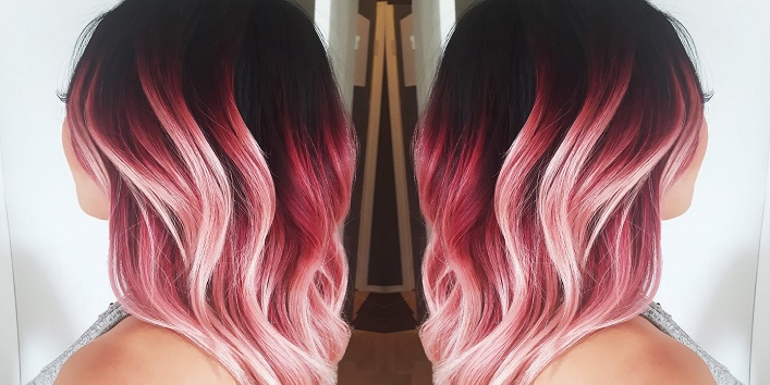 Pros And Cons That Every Girl Should Know About Hair Colour! 3