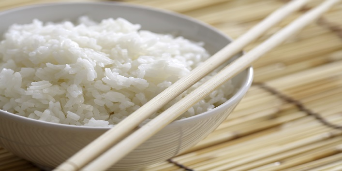 Cooking-rice-in-coconut-oil-minimizes-calories-count-of-it-4