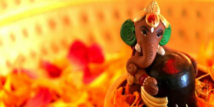 here is why ganesh chaturthi celebrated every year 5