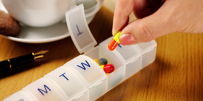 Never-skip-your-medications