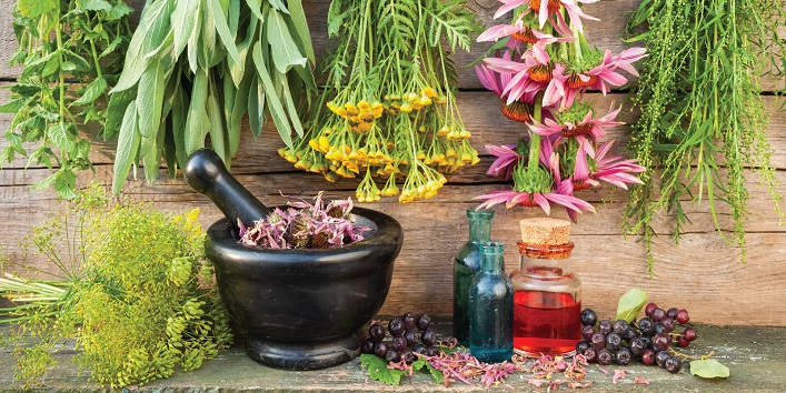 Rely-more-on-natural-and-herbal-remedies