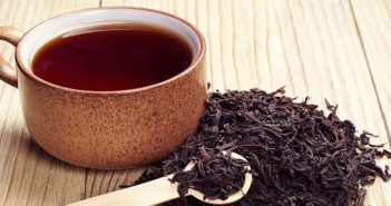 Benefits-Of-Black-Tea