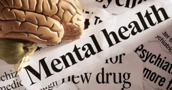 foods-that-can-improve-your-mental-health cover