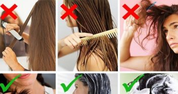 avoid such hair care mistakes cover