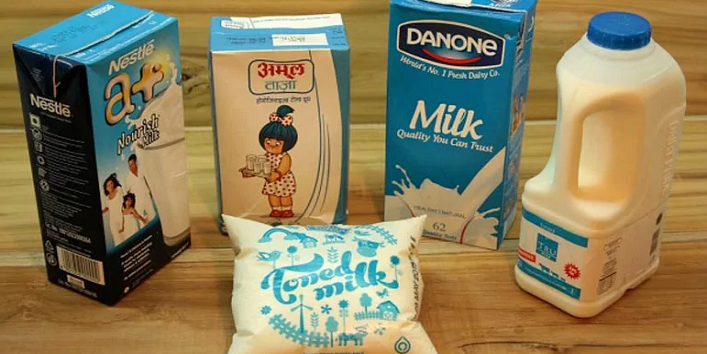 here is why you should not heat the pasteurized milk
