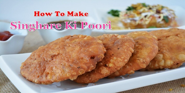 Try-This-Amazing-Recipe-Of-Singhare-Ki-Poori-At-Home1