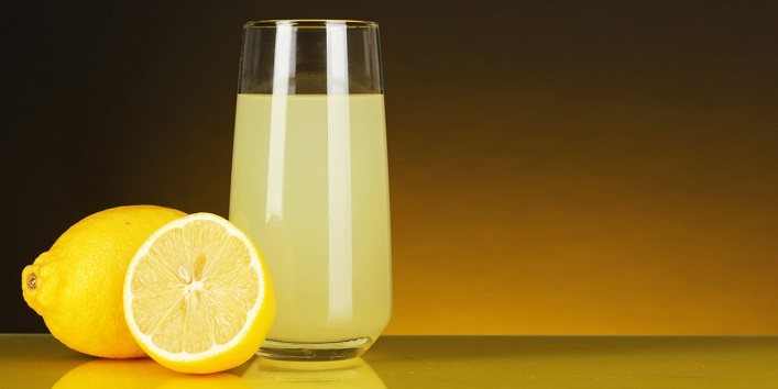 With-lemon-juice