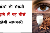 these food items to better your eyesight cover