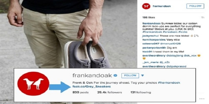 Amazingly Simple Hacks to Increase Your Instagram Likes 5