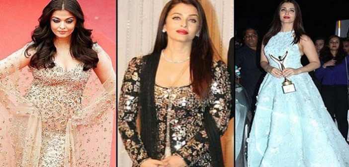 6-Stunning-Looks-Of-Aishwarya-Rai-Bachchan-After-Her-Marriage