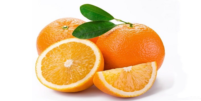 Consume foods rich in Vitamin C and Zinc