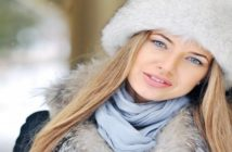 keep-your-skin-soft-and-smooth-in-winter-with-these-natural-things-cover