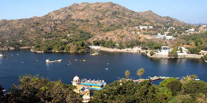 these-budget-friendly-hill-station-are-best-for-honeymoon-in-India-1