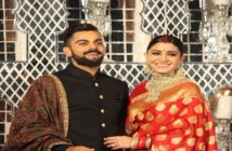 Check-out-How-Virat-and-Anushka-Celebrated-Their-Grand-Reception
