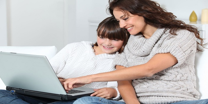 Try-these-tips-if-your-kid-is-addicted-to-Internet-5