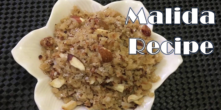 Try-This-Simple-Malida-Recipe-at-Home-cover