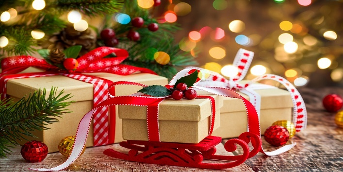 Know-why-we-celebrate-Christmas-on-25-December-1