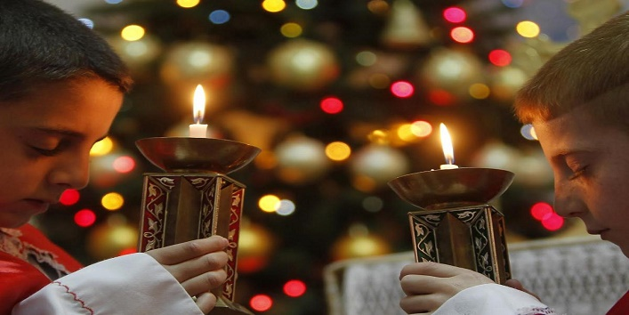 Know-why-we-celebrate-Christmas-on-25-December-2