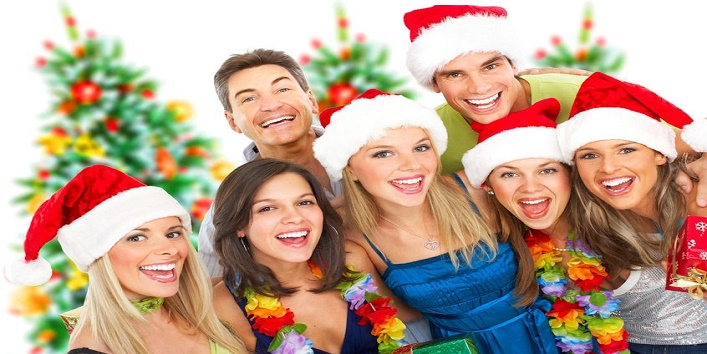 Know-why-we-celebrate-Christmas-on-25-December