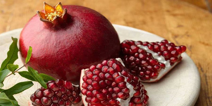 Fruits-that-are-good-for-health-during-winter-1