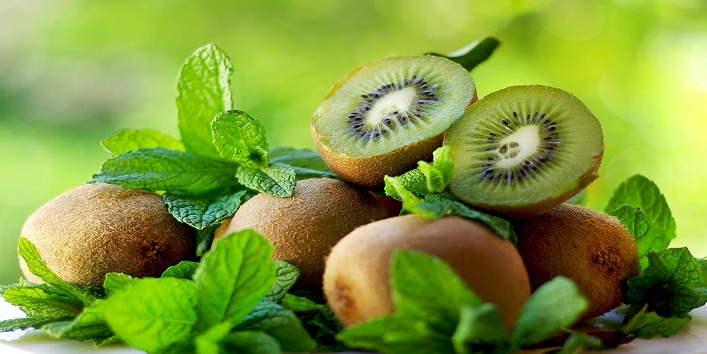 Fruits-that-are-good-for-health-during-winter-3