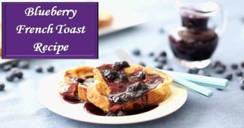 Try-This-Easy-Blueberry-French-Toast-Recipe