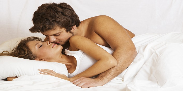 Benefits Of Sexual Intercourse 69