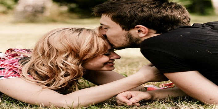 Benefits Of Sexual Intercourse 21